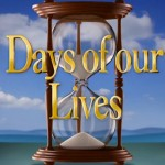 'Days of our Lives' Preview: May 27 Edition