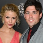 PHOTOS: Best Dressed Beauties from the 2013 Daytime Emmy Awards