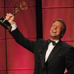 PHOTOS: 2013 Daytime Emmy Winners On Stage