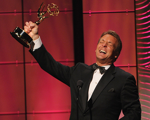 doug-davidson-emmy-win-2013