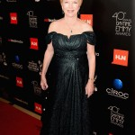 Actress Erika Slezak (One Life to Live) attends The 40th Annual Daytime Emmy Awards at The Beverly Hilton Hotel on June 16, 2013 in Beverly Hills, California. -  Source: Mark Davis/Getty Images North America