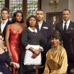 'The Haves and the Have Nots' Review: A Soapy, Guilty Pleasure