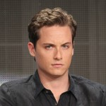 'As the World Turns' Alum Jesse Lee Soffer Joins NBC's 'Chicago PD'
