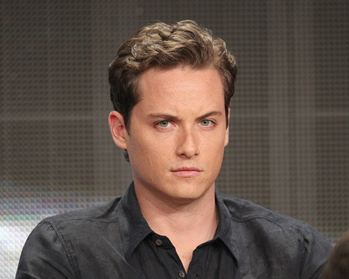 Actor Jesse Lee Soffer speaks onstage at 'The Mob Doctor' panel during day 3 of the FOX portion of the 2012 Summer TCA Tour held at the Beverly Hilton Hotel on July 23, 2012 in Beverly Hills, California. Photo Credit: Frederick M. Brown/Getty Images North America
