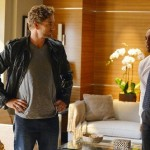 'Mistresses' Recap: The Morning After