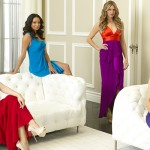 ABC Renews 'Mistresses' For Second Season