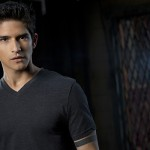 'Teen Wolf' Season Premiere Review: A Much Needed Reset