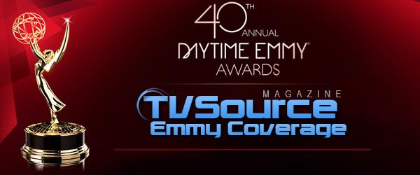 tvsm-2013-daytime-emmy-coverage