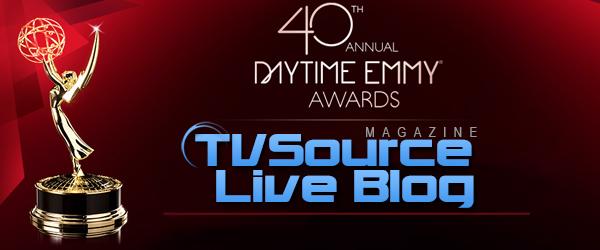 tvsm-2013-daytime-emmys-live-blog
