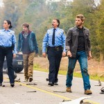 'Under the Dome' Scores Season 2 Renewal from CBS