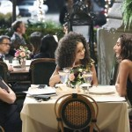 'The Fosters' Recap: Holy cliffhanger! Whose life is in danger?