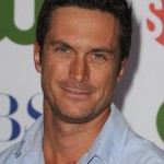 Oliver Hudson Joins ABC's 'Nashville'