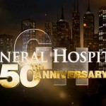 General Hospital Promo: Who is Sam's Father?