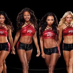 VH1 Renews Hit Series 'Hit the Floor' For Second Season