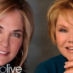 Interview: Erika Slezak & Kassie DePaiva on 'One Life to Live's' Legacy