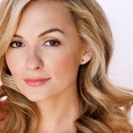 'Carrie Diaries' Casts Lindsey Gort as Samantha Jones for Season 2