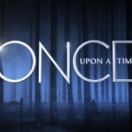 Comic-Con 2013: 'Once Upon a Time's' Season 3 Features New Lands, New Characters
