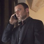 'Ray Donovan' Pilot Review: What exactly is this show about?