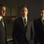 'Suits' Season 3 Premiere Recap: The Arrangement