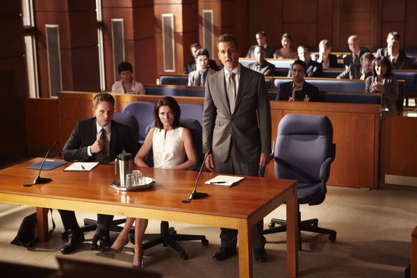 suits-303-unfinished-business-02