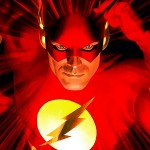 'Arrow' Spoilers: How The Flash will factor into Starling City