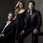 HBO's 'True Blood' to End After Seventh Season in 2014