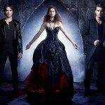 Comic-Con 2013: What's next for 'The Vampire Diaries'?