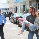'Under the Dome' Review: 'Endless Thirst' Leads to Riots, Looting and Terror