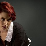 Alexandra Breckenridge Returning for FX's 'American Horror Story: Coven'
