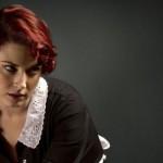 Alexandra Breckenridge Returning for FX's 'American Horror Story: Coven'