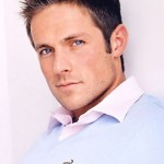'Arrow' Recruits 'Orphan Black's' Dylan Bruce (aka Hot Paul)