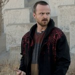 'Breaking Bad' Review: Aaron Paul Shines In 'Confessions'