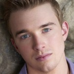 Chandler Massey Exits 'Days of our Lives' Early; Role Recast