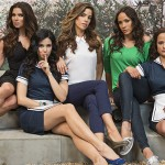 Lifetime's 'Devious Maids' Renewed For Second Season
