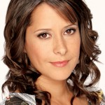 Kimberly McCullough Returning to 'General Hospital' This Fall