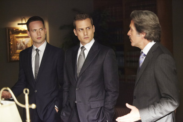 suits-305-shadow-of-a-doubt-01