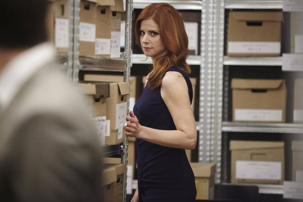 suits-305-shadow-of-a-doubt-02