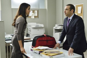 suits-307-shesmine-02