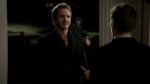 the-originals-sebastian-roche
