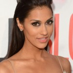 'The Vampire Diaries' Casting News: 'True Blood's' Janina Gavankar is Coming to Mystic Falls