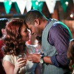 'Hart of Dixie' Casting News: Who's Coming to Bluebell to Stir Up Trouble?