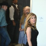'Nashville' 2×02 'Never No More' Preview: How will Juliette react to Rayna's release?