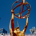 65th Primetime Emmys: The List of Winners (Updated Live)