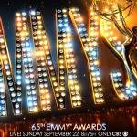 Live Blog: 65th Annual Primetime Emmy Awards