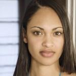 'Arrow' casts 'Spartacus' actress Cynthia Addai-Robinson as Amanda Waller