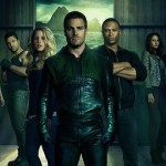 CW set to air 'Arrow' Season 1 Recap Special