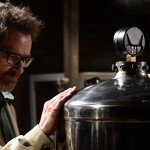 Breaking Bad Series Finale Review: 'Felina'