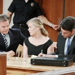 Days of our Lives Preview: September 16 Edition