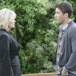 Days of our Lives Preview: September 30 Edition