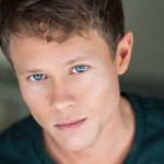 Guy Wilson Cast as 'Days of our Lives' New Will Horton